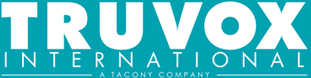 Truvox International - Industrial and Commercial floor cleaning machines