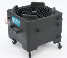 Ventilateur Axial