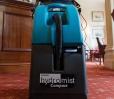 Hydromist Compact