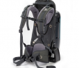 Valet Battery Backpack